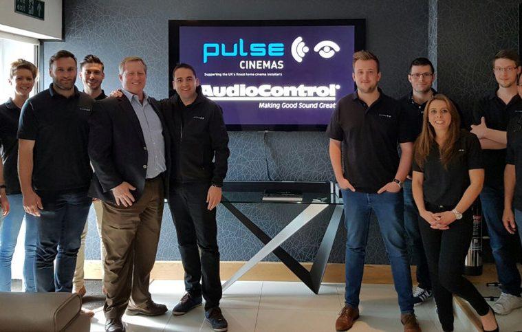 pulse_cinemas_audiocontrol-759x483