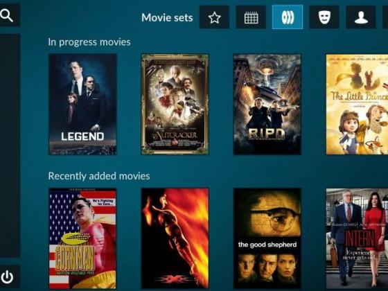 Kaleidescape Distributor Pulse Cinemas Reacts To EU Kodi Ruling