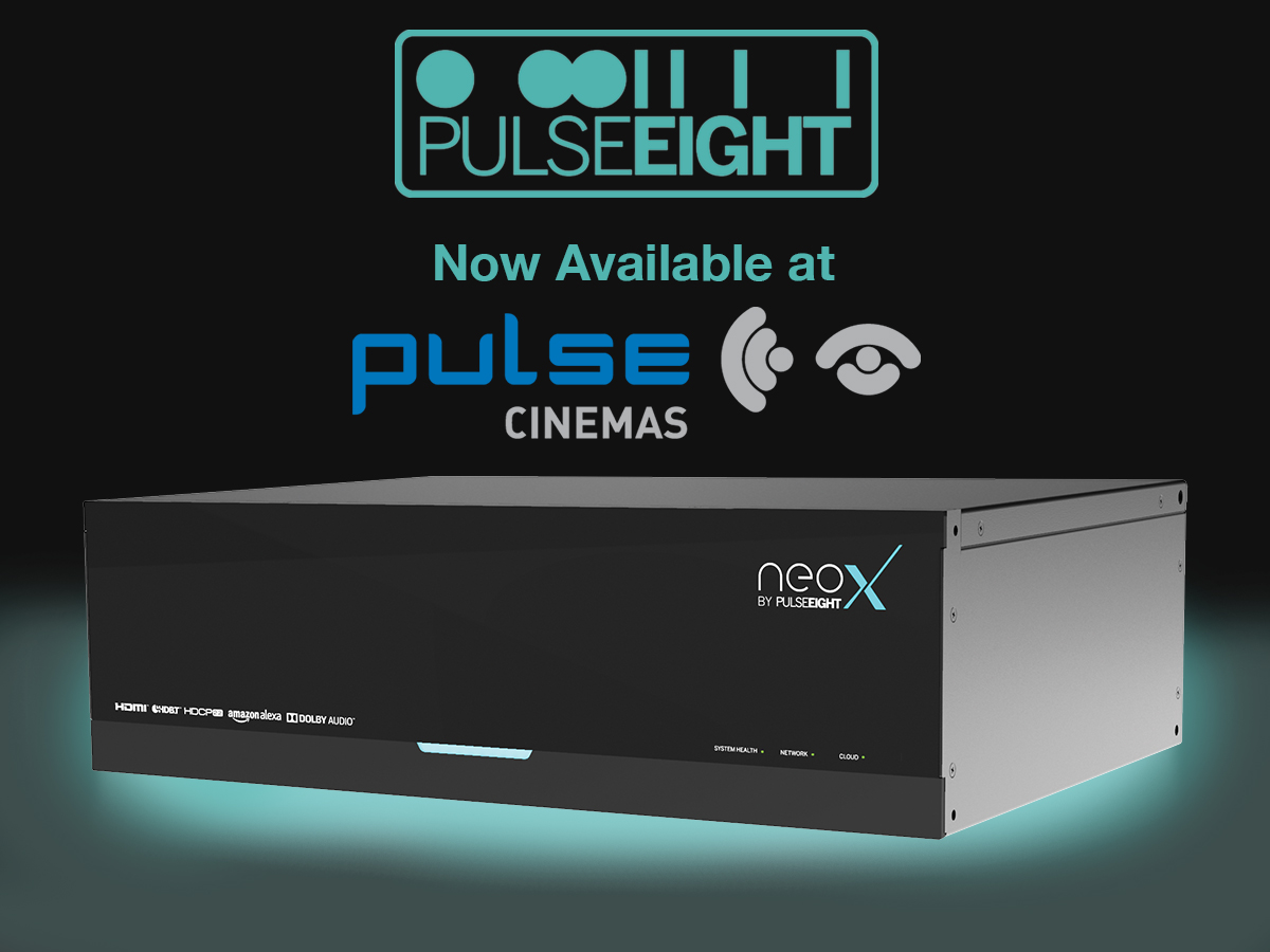 pulse-eight-first-post