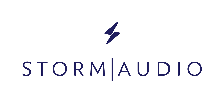stormaudio-logoa-blue