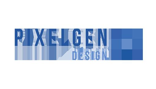 pixelgen_colour