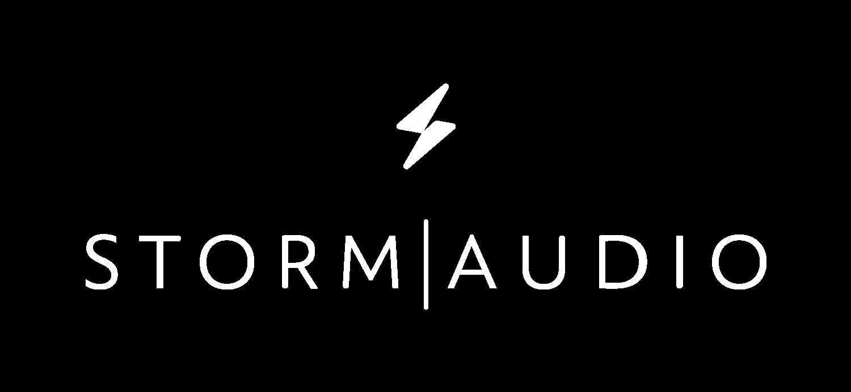 stormaudio-logoa-white