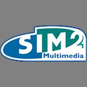 sim2-logo-1578909285