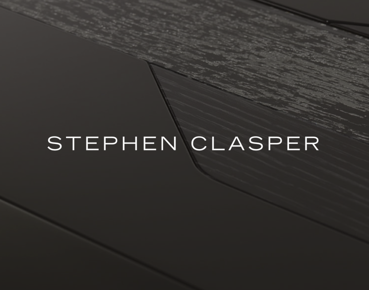 stephen-clasper