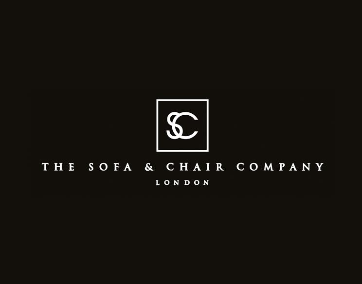 sofa-chair-company