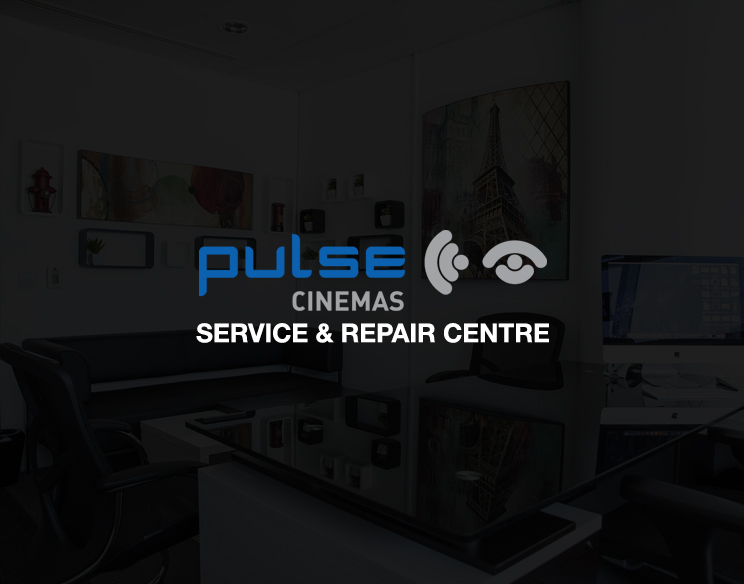 service_and_repair_centre