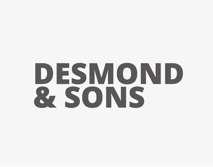desmond-and-sons