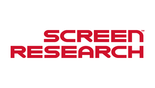 screen-research_colour