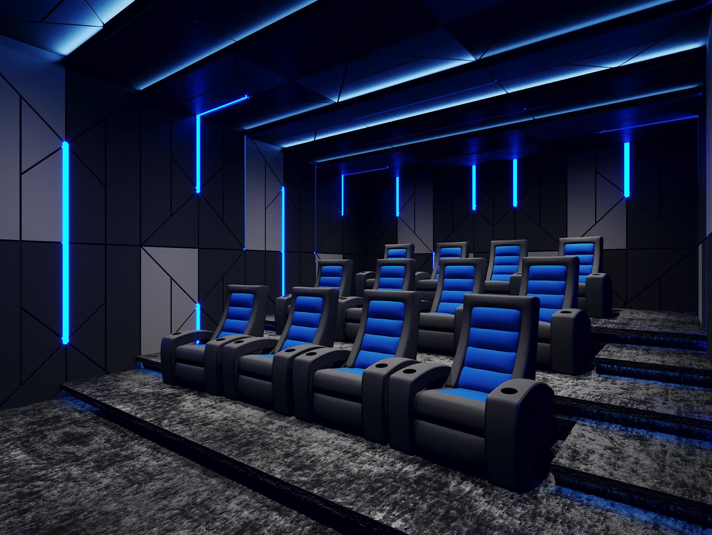 theater-divergent-1-2