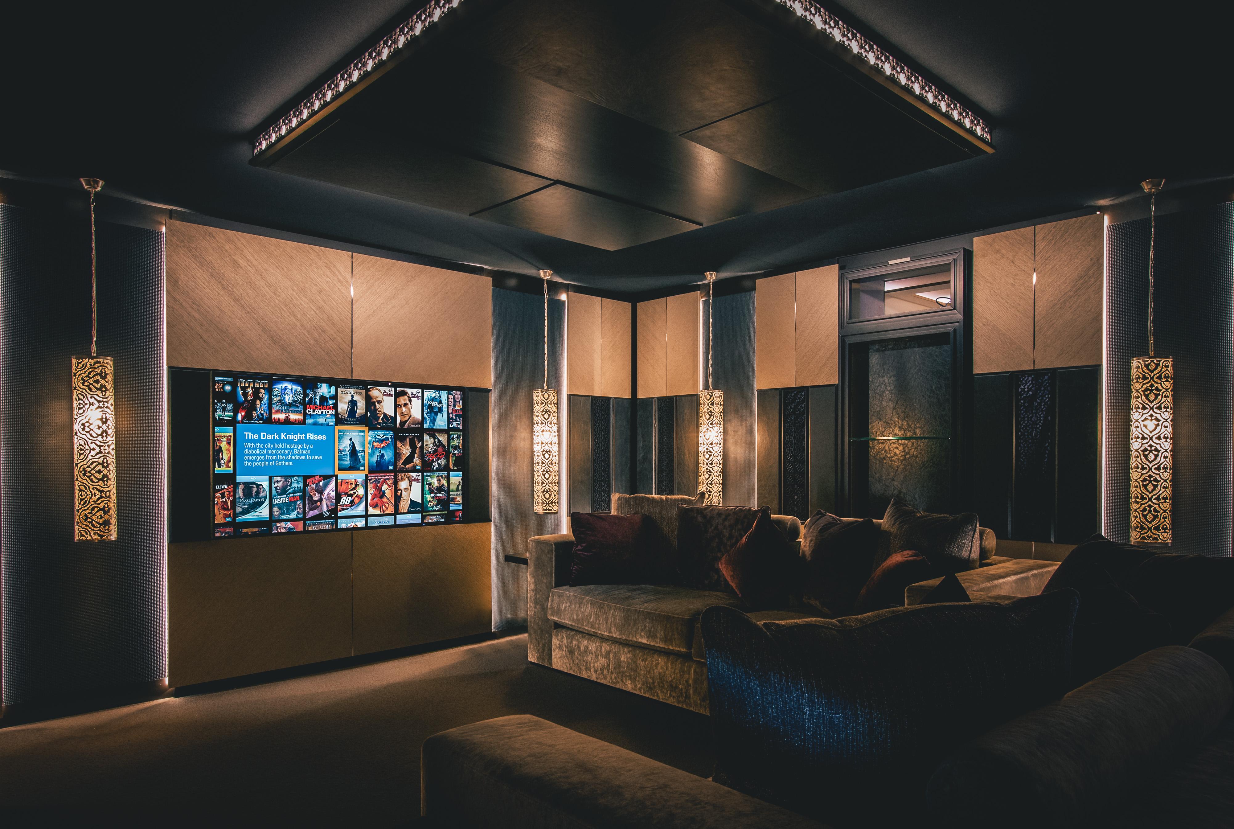 mediaroom-1