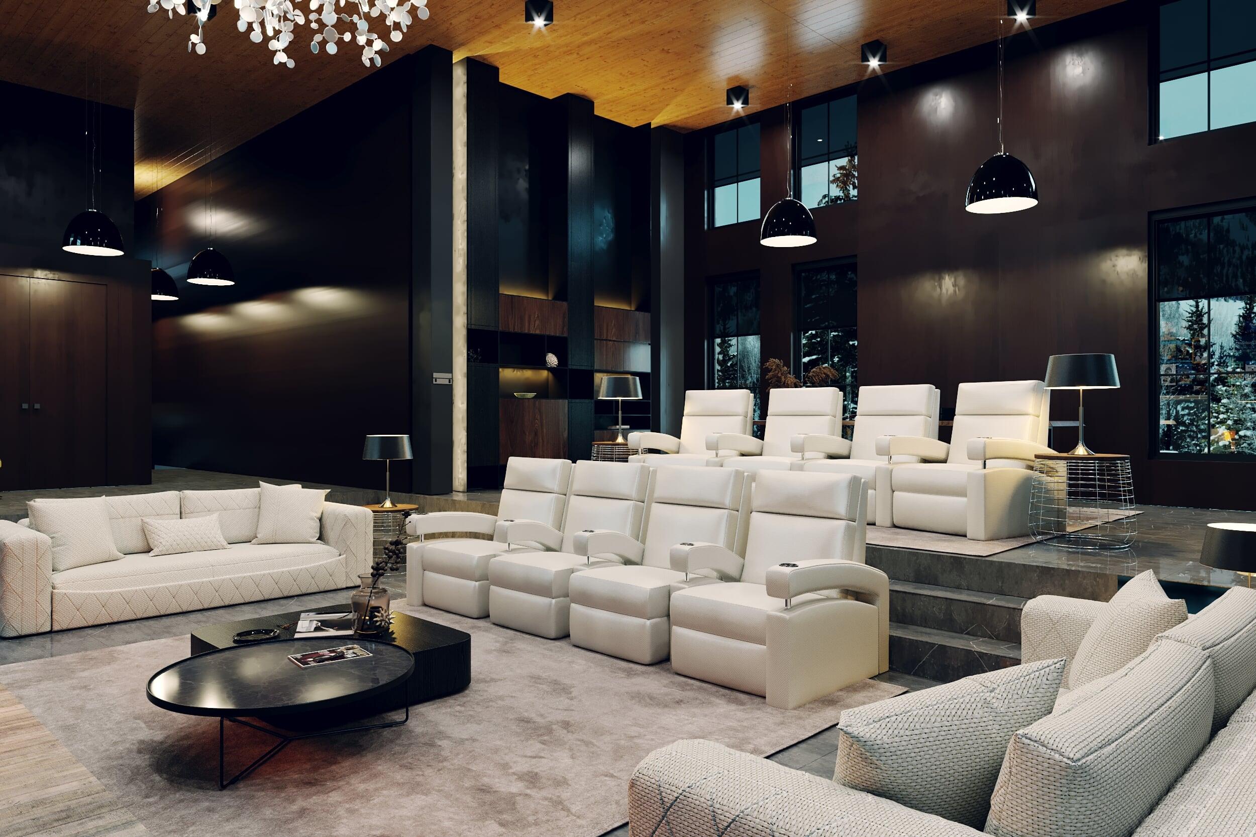 theater-luxury-1-2-2