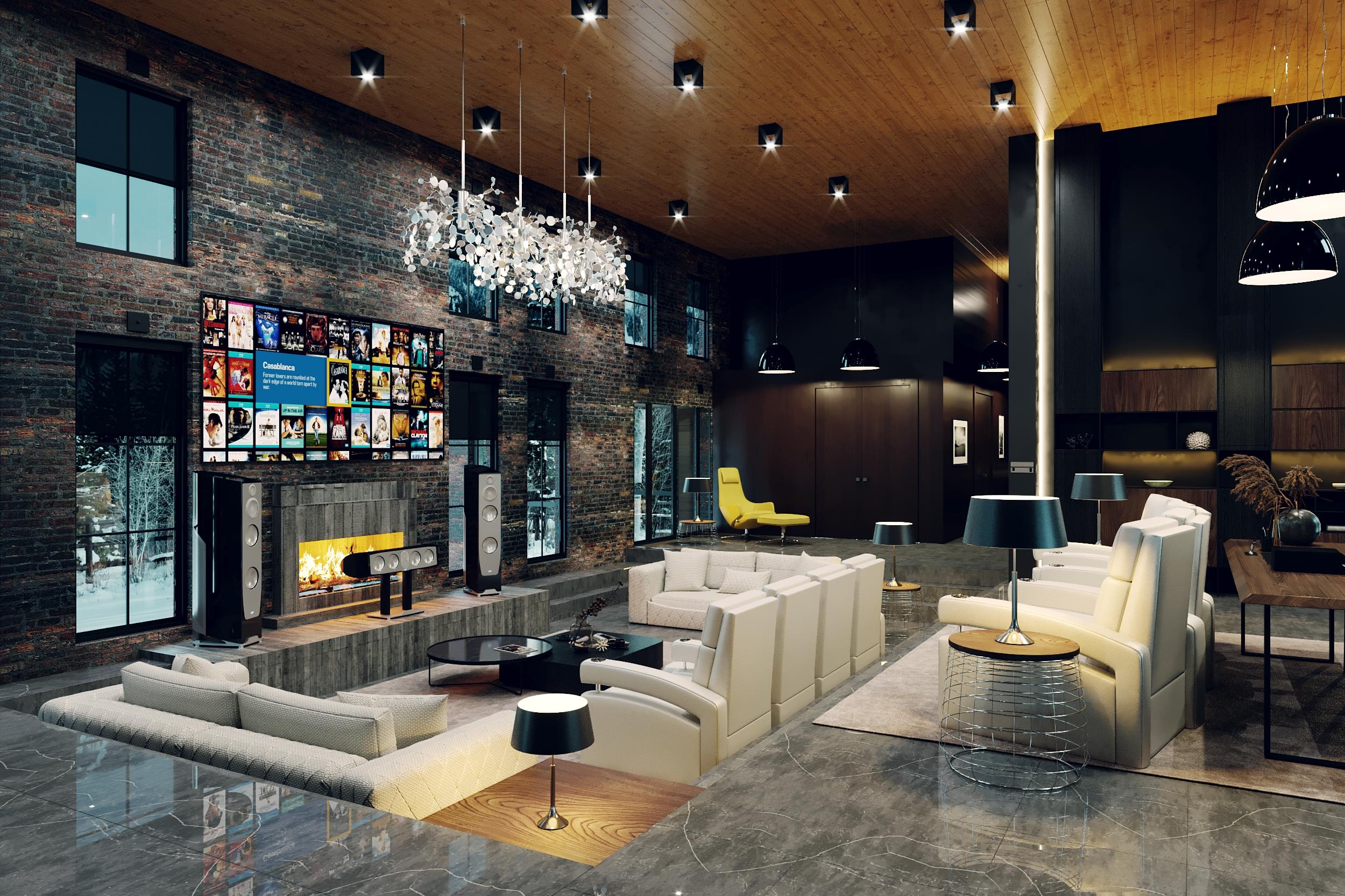 theater-luxury-1-1