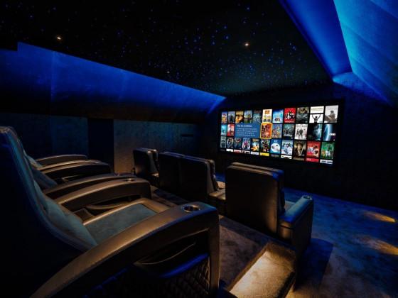 Pulse Cinemas: Meet The Team!