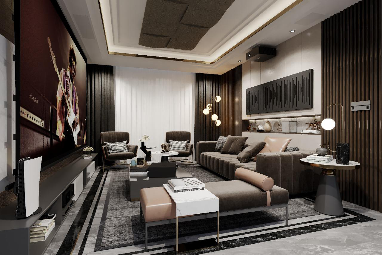 Beautifully integrated, keenly priced home cinema-002