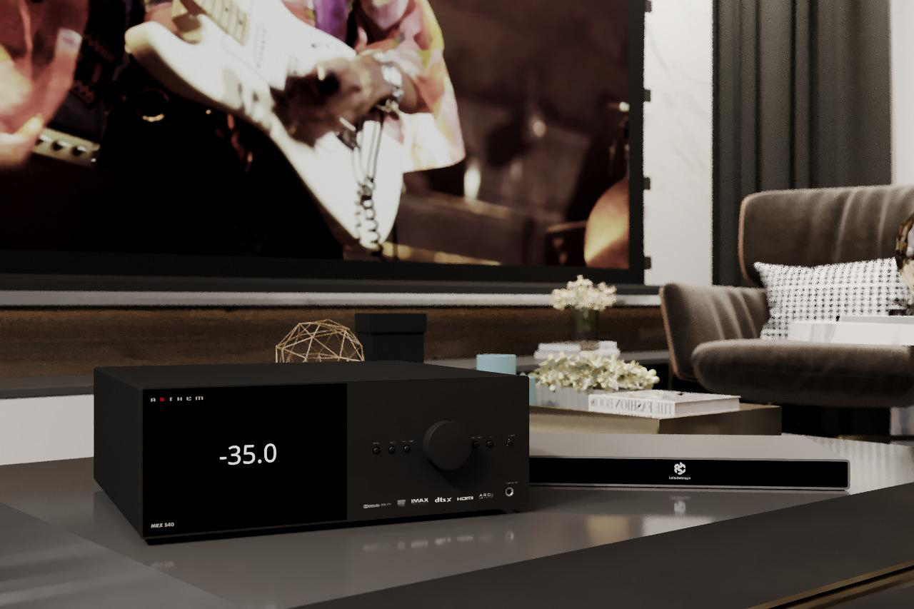 Beautifully integrated, keenly priced home cinema-003