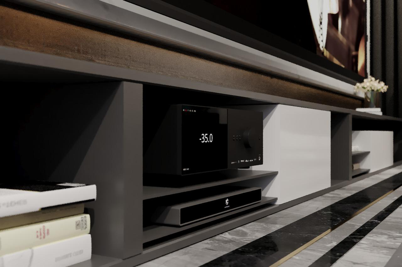 Beautifully integrated, keenly priced home cinema-004