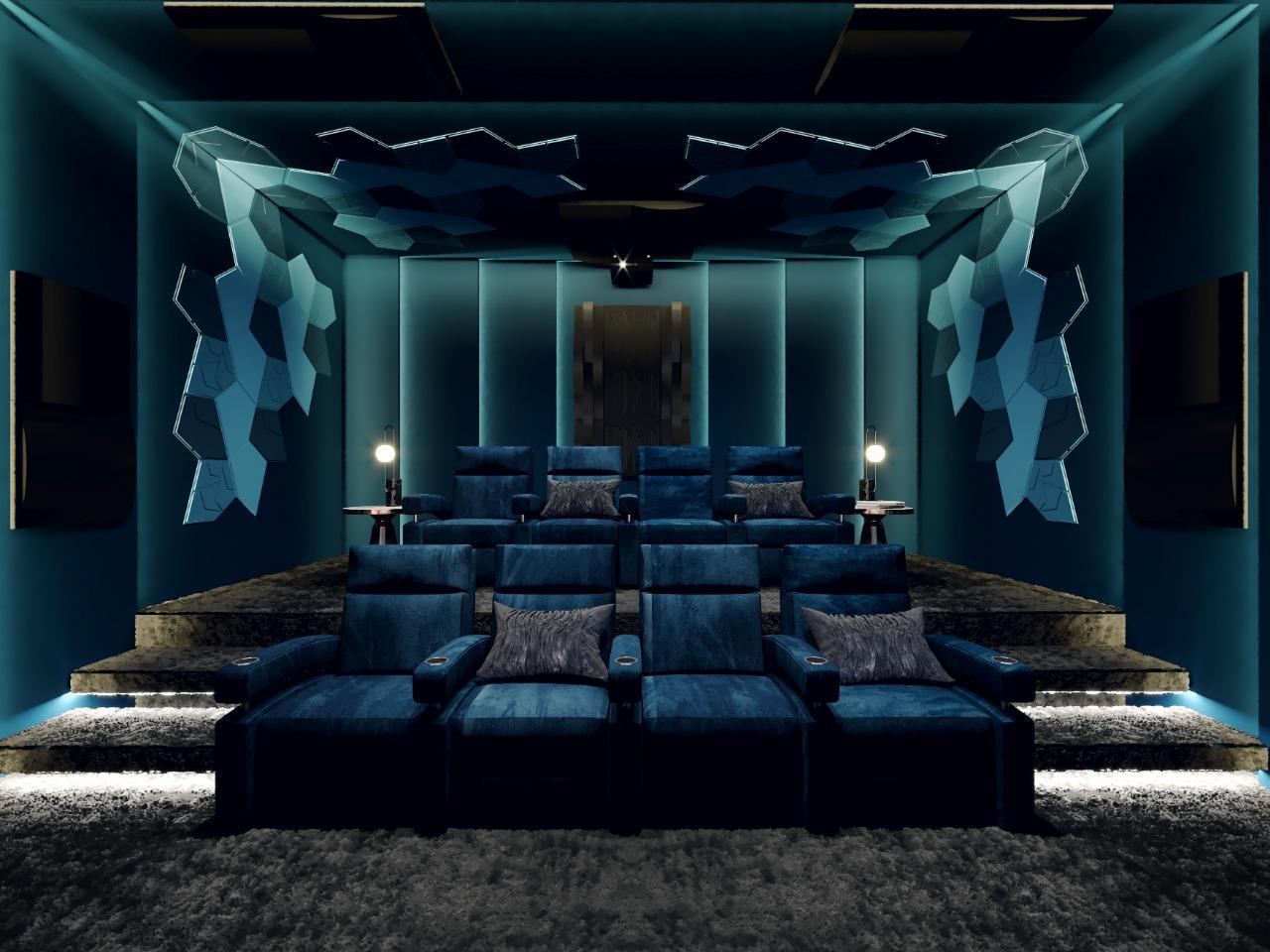 Cinema-001