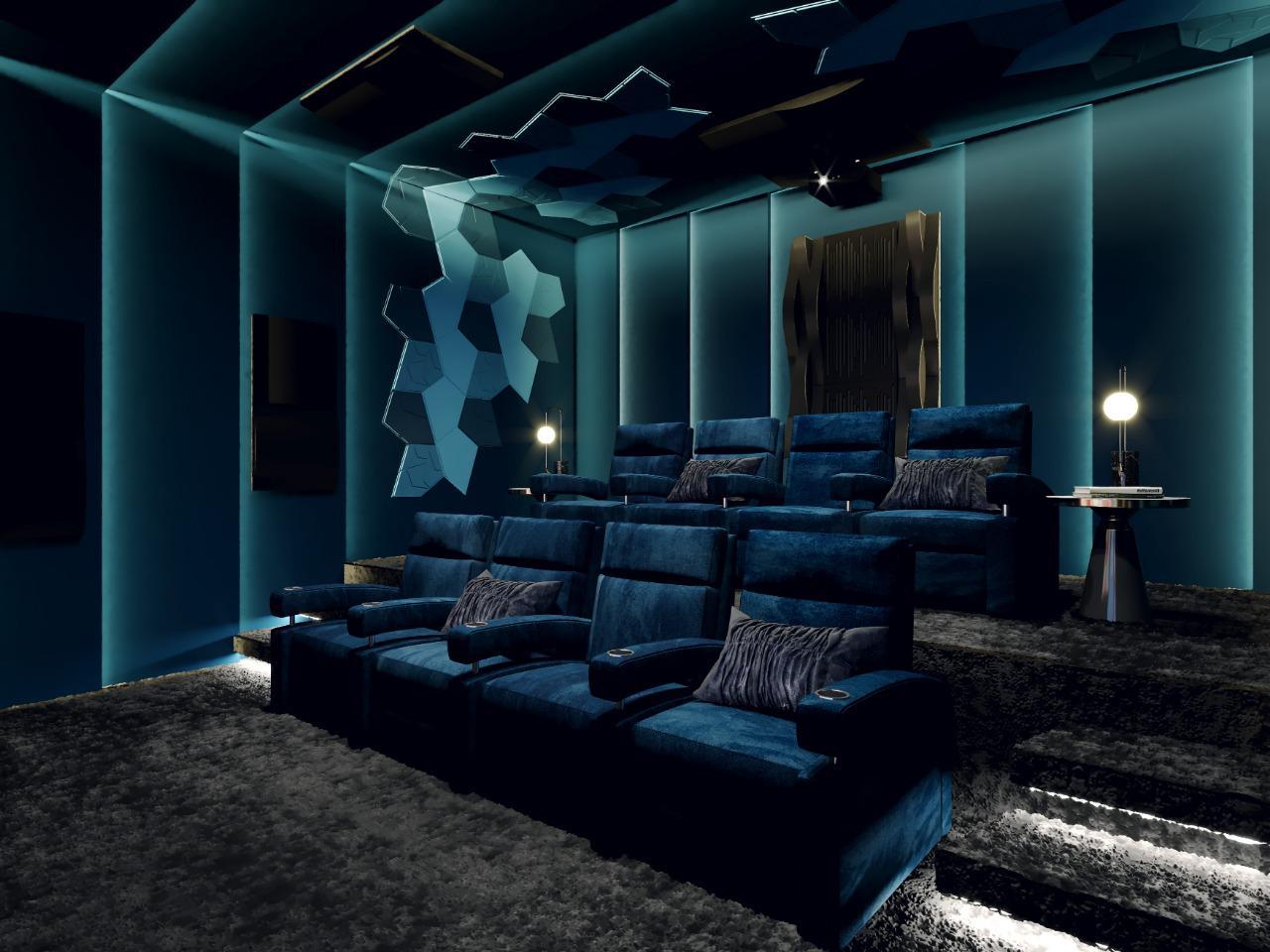 Cinema-002