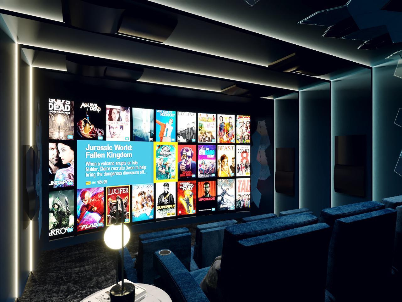 Cinema-003