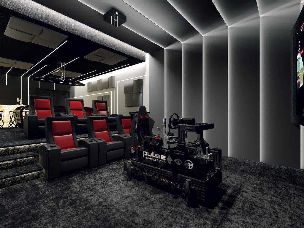 sim-theater-pulse-1-2
