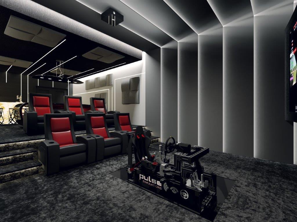 sim-theater-pulse-1-2-1