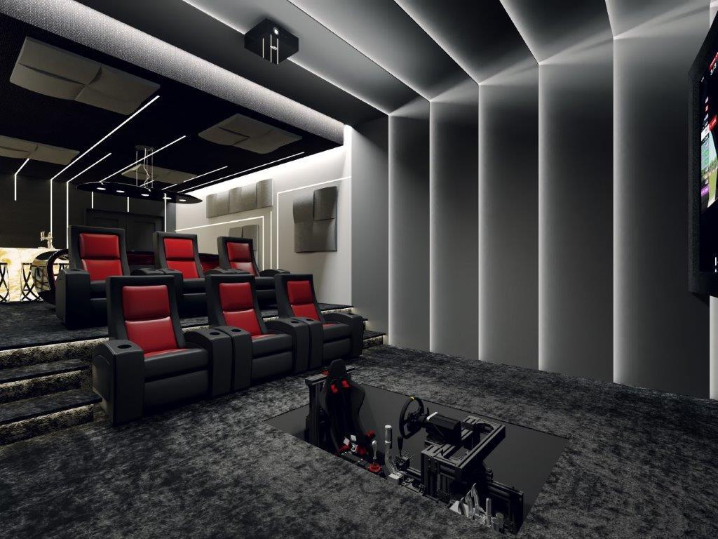 sim-theater-pulse-1-2-2