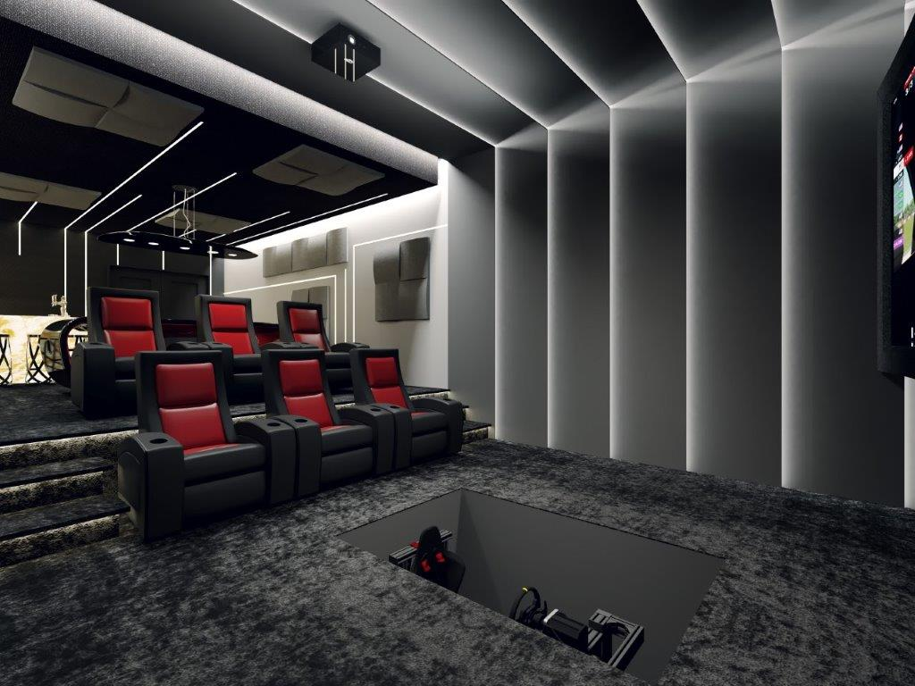 sim-theater-pulse-1-2-3
