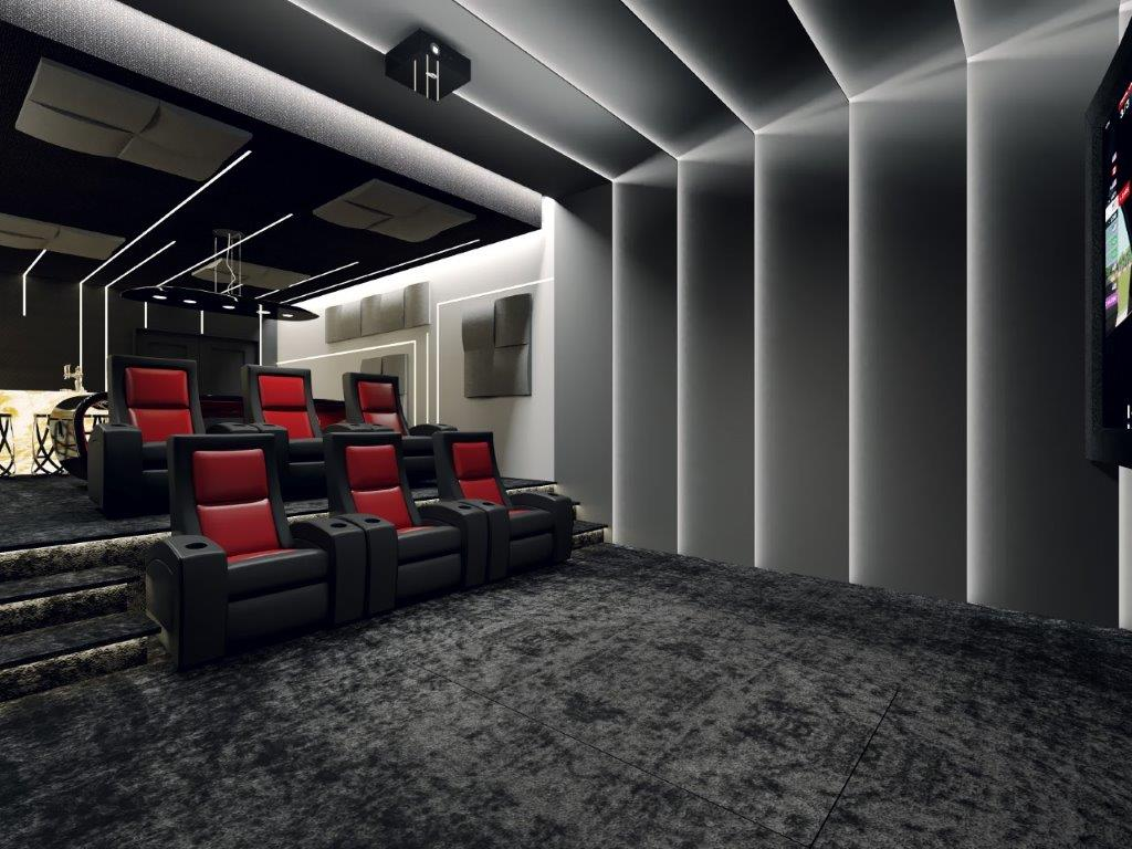 sim-theater-pulse-1-2-4
