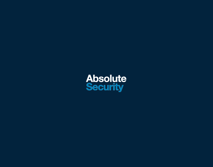 absolute-security