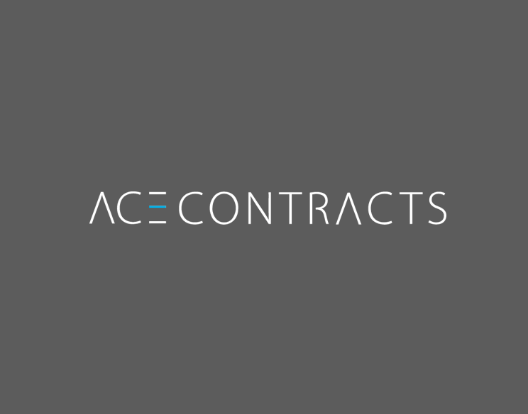 ace-contracts