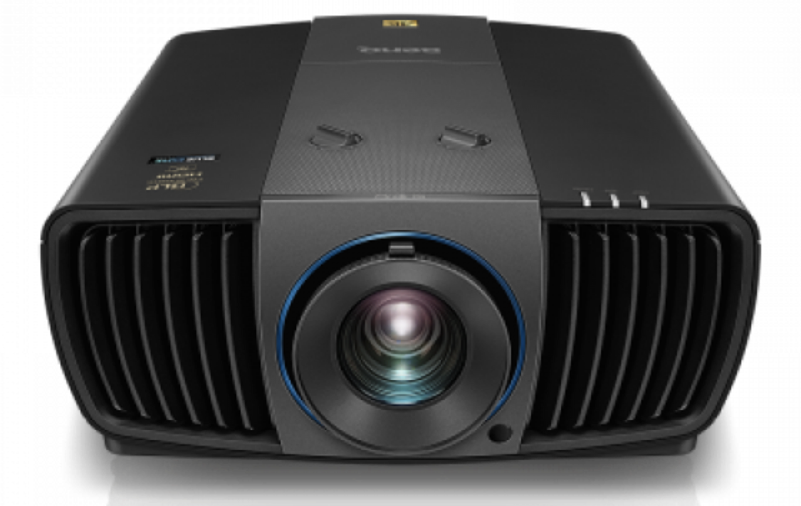 Residential 4K Home Cinema Projectors